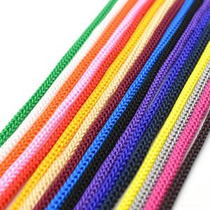 PP/丙纶绳