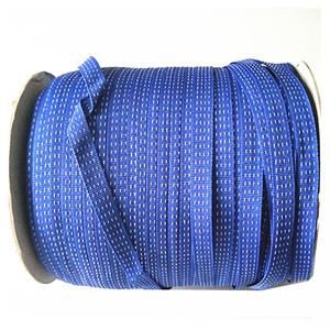防静电织带